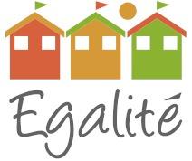 Egalité Care logo